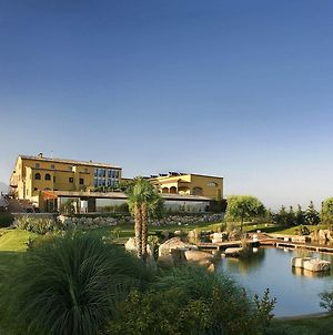 Can Bonastre Wine Resort photos Exterior