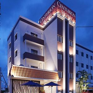 Centurion Hotel Resort Okinawa Nago City photos Exterior
