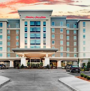 Hampton Inn & Suites By Hilton Atlanta Perimeter Dunwoody photos Exterior