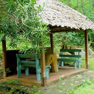 The Dai Resort Mae Hong Son photos Exterior
