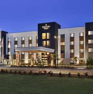 Country Inn & Suites By Radisson, Smithfield-Selma, Nc photos Exterior