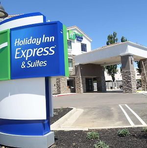 Holiday Inn Express & Suites Brentwood, An Ihg Hotel photos Exterior