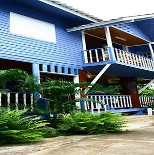 Tt&At Backpacker Guesthouse photos Exterior