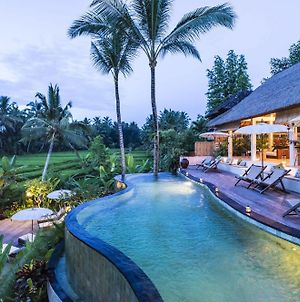 Calma Ubud Suite & Villas photos Exterior