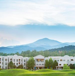 Mcm Elegante Lodge & Suites Ruidoso photos Exterior