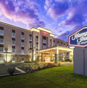 Hampton Inn Lockport - Buffalo, Ny photos Exterior