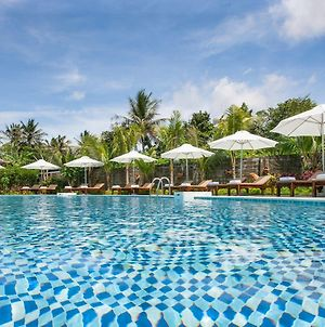 Elwood Resort Phu Quoc photos Exterior
