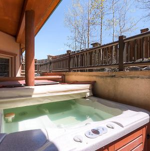 Corral At Breckenridge By Peak Property Management photos Exterior