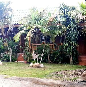 Pai Garden House photos Exterior