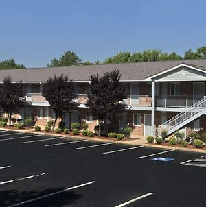 Affordable Corporate Suites Of Lynchburg photos Exterior