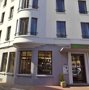 Ibis Styles Moulins Centre photos Exterior