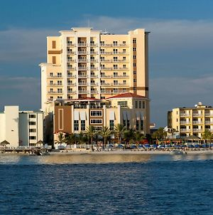 Hampton Inn And Suites Clearwater Beach photos Exterior