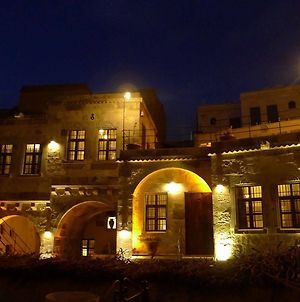 King Cave Hotel By Traveller'S photos Exterior