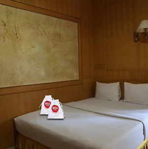 Nida Rooms Makassar Savu photos Exterior