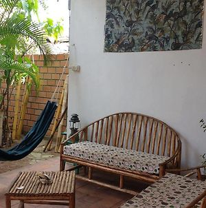 Bambu Backpackers Hostel Adults Only photos Exterior