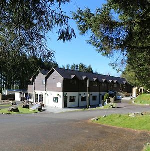 Colliford Lake Hotel & Holiday Site photos Exterior
