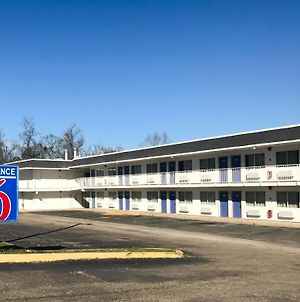 Motel 6 Lufkin Tx photos Exterior