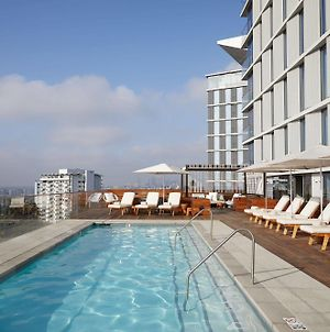 The Jeremy Hotel West Hollywood photos Exterior