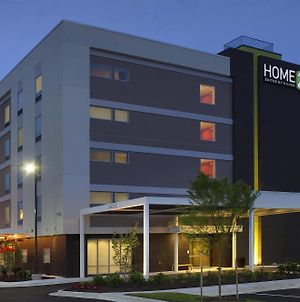Home2 Suites By Hilton Arundel Mills BWI Airport photos Exterior