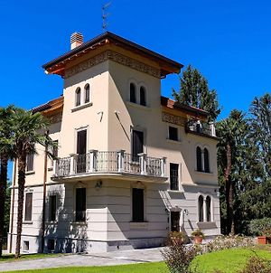 Villa Chiara B&B photos Exterior