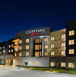 Courtyard Houston Katy Mills photos Exterior
