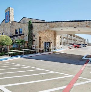 Motel 6-Dallas, Tx - Forest Lane photos Exterior