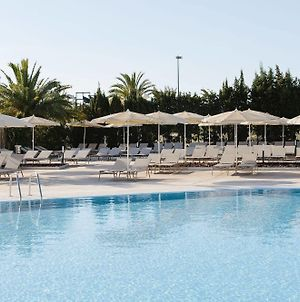 Aluasoul Alcudia Bay (Adults Only) photos Exterior