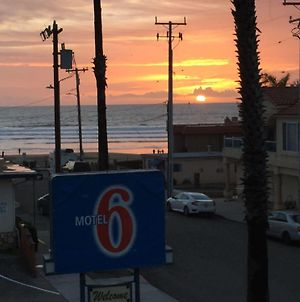 Motel 6 Pismo Beach - Pacific Ocean photos Exterior