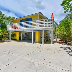 Banana Cabana And Cottage photos Exterior