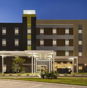 Home2 Suites By Hilton Houston Stafford photos Exterior