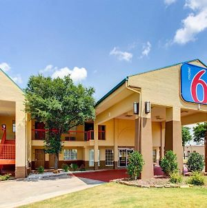 Motel 6-Arlington, Tx photos Exterior