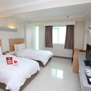 Nida Rooms Rs Bunda Thamrin photos Exterior