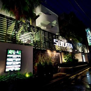 Hotel Sulata Shibuya Dougenzaka (Adults Only) photos Exterior