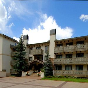 Walk To Slopes Vail And Lionshead By Berkshire Hathaway photos Exterior