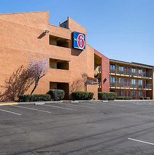 Motel 6-Stockton, Ca photos Exterior