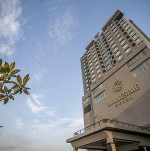 Millesime Hotel photos Exterior