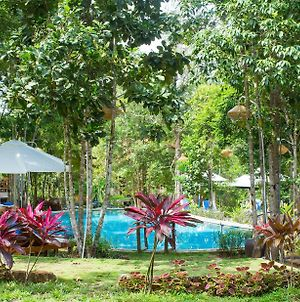 Phu Quoc Valley Resort photos Exterior