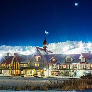 Boyne Highlands Resort photos Exterior