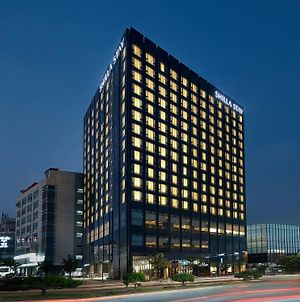 Shilla Stay Cheonan photos Exterior