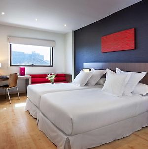 Allegro Granada photos Exterior
