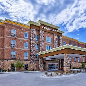 Hampton Inn Southfield/West Bloomfield photos Exterior