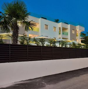 Luxury Apartments Villa Arta photos Exterior