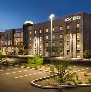 Home2 Suites By Hilton Phoenix Chandler photos Exterior