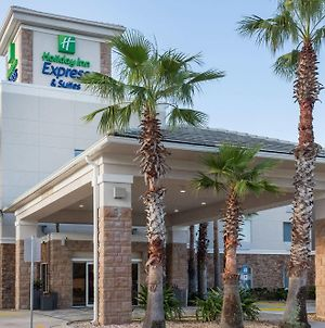 Holiday Inn Express & Suites Fleming Island, An Ihg Hotel photos Exterior