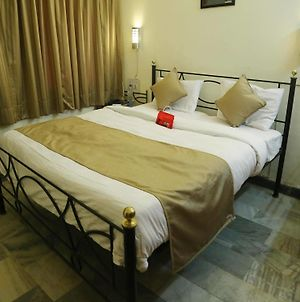 Oyo Rooms Civil Lines Jalandhar photos Exterior