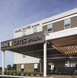 Home2 Suites By Hilton Mishawaka South Bend photos Exterior