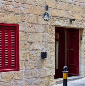 Valletta Boutique Living Hostel Adults Only photos Exterior