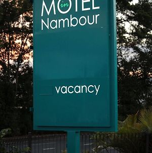 Motel In Nambour photos Exterior