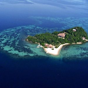 Noanoa Private Island Estate Adults Only photos Exterior