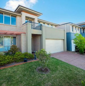 Getaway Holiday House Bankstown photos Exterior